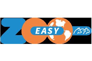 Prijswijzigingen doorgevoerd in ZooEasy abonnementen, modules en diensten.