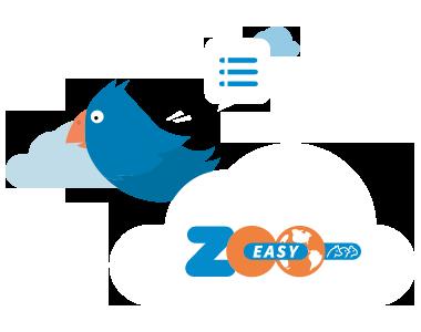 ZooEasy Cloud