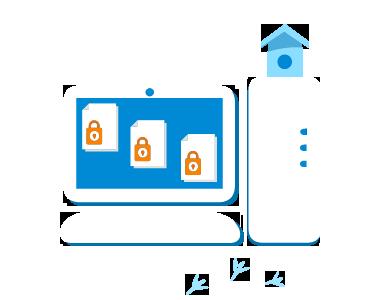 Privacy voor organisaties
