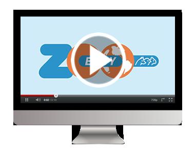Ontdek ZooEasy Online