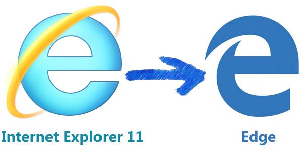 ZooEasy klaar voor nieuwe browser Edge