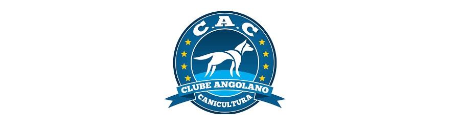 Interview met Gelson en Marcos van Clube Angolano de Canicultura uit Angola